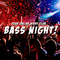 Bass night! w. Timmy Hawkes (Saturdays live set)
