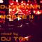 DJ SPINNA WORTE 4