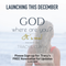 GOD where are you?  It's me! with Tracy L Clark