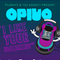 OPIUO opening set - April 2016