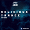 Delicious Trance - Mixed by ZIAM