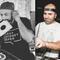 BARE NECESSITIES RADIO with SAM Z, GONZ and RAFFI LOVECHILD