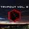 DJRen TRVPOUT VOL. 8