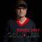 German LM - Sesión Promo Junio 2017
