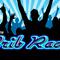 Gg' classic house set for Crib Radio  ( jay negron )