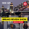 BRS156 - Yreane & Burjuy - Breaks Review Show @ BBZRS - 2003 Breaks History (22 May 2019)