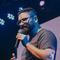 Mauricio Martins -  Visão 2019
