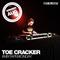 #MixtapeMonday Winner August - Toe Cracker - Drum and Bass (Vinyl) Mixtape