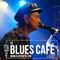 JACK BON TRIO - BLUES CAFE LIVE #130 [Octobre 2018]