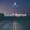 SUNSET AVENUE RADIO SHOW 020 Guest Michael A [ 23.05.15 ] Voiceless