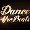 Mix en direct Afrobeat par Vj Ti Jo