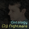 Dj Nightmare - Extreme 90s Remix