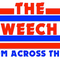 The Mark Weech Show 254 part 1 29-09-2018