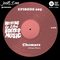 Ibiza Live Radio - Nothing is like House Music EP. 5 with Chemars (Ginkgo Music)