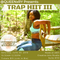 Trap H I I T 3