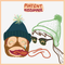 Plntgnt - Misssummer mix 2014