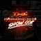The Mireles Show 002 / Septiembre16