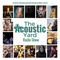The Acoustic Yard Radio Show Programme 178