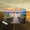 The Way | Brokenness