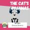 The Cats Pyjamas - 24 JUN 2021