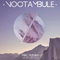 ALTERMIX- Mac Fleury - NOCTAMBULE