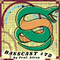BASSCAST #72 by Prof. Siren