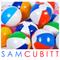 Sam Cubitt - Summer sampler mix