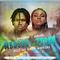 BEST OF MBOSSO & ZUCHU VIDEO MIX - DJ BLEND (BAIKOKO| SUKARI | Wasafi Mix,)