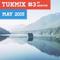 TUKMIX #3 by Grin Tuk | MAY 2015