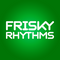 Frisky Rhythms Episode 18-10