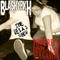 Blashyrkh 2017-08-06