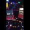 MOSCO CLUB LIVE NONSTOP RMX BY Dj MINGYONG&DJ MP 23-10-2018