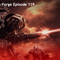 Masters of the Forge Episode 119 - Titan Legions