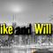 Mike n Will Show #1: Bulls-Derrick Rose talk, Bears camp talk