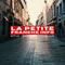 Franche Info du 14/01/2021 [Emission complète]