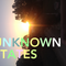 Unknown States ep19