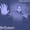 THE R.E.P.S #02.♩NEW Kendrick Lamar ♩Austin Lebron ♩Ye Ali ♩Towkio ♩RDX ♩Trian Kayhutu ♩Sir OJ  ♩Bas