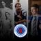 Rangers Retro Podcast - Season 1: Episode 5 - A wee international break pod fur ye
