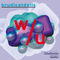 brudicatdolls - w/u_liveset_1.2_18112017