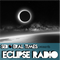 Seb-eral Times presents Eclipse Radio #001