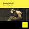 Raskoljnikoff - Partoff Mixtape #12