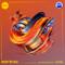 DJ JONNESSEY - PLAY TO 60 - #108 (2018 09 24) 124-128 BPM onefm.ro