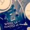 Week U! Radio (Weekly Mix #1)