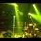 Trance Addiction 06