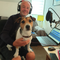 Steve Firth on the Radio: 9th August 2020
