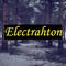 Electrahton ♫