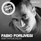 MixtapeMonday Winner August - Fabio Forlivesi - World Trip Mix