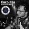 Enzo Elia Mixtape for Space Ritual #25 Spacecast