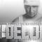 Short Hip Hop Mix 10 min