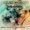 #10 Liquid worlds with SkorpZ - Bedlam DnB Radio